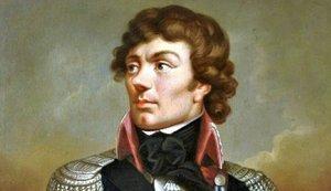4 лютого – 275 років від дня народження Тадеуша КОСТЮШКА (1746–1817)