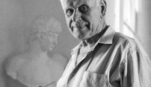 80 років від дня народження Анатолія Мартинека (31 березня 1940 – 3 лютого 2014)