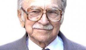 До 95 років від дня народження Артура Йосиповича Меремінського