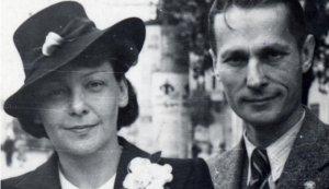 До 115 років від дня народження Олени Теліги