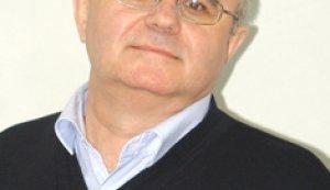 ДОСЛІДНИК ІСТОРІЇ КРАЮ   до 60-річного ювілею історика і педагога Андрія Жив'юка
