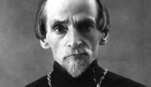 До 135 років від дня народження Михайла Носаля