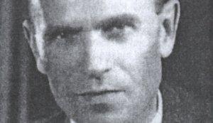 До 125 років від дня народження Якуба Гофмана