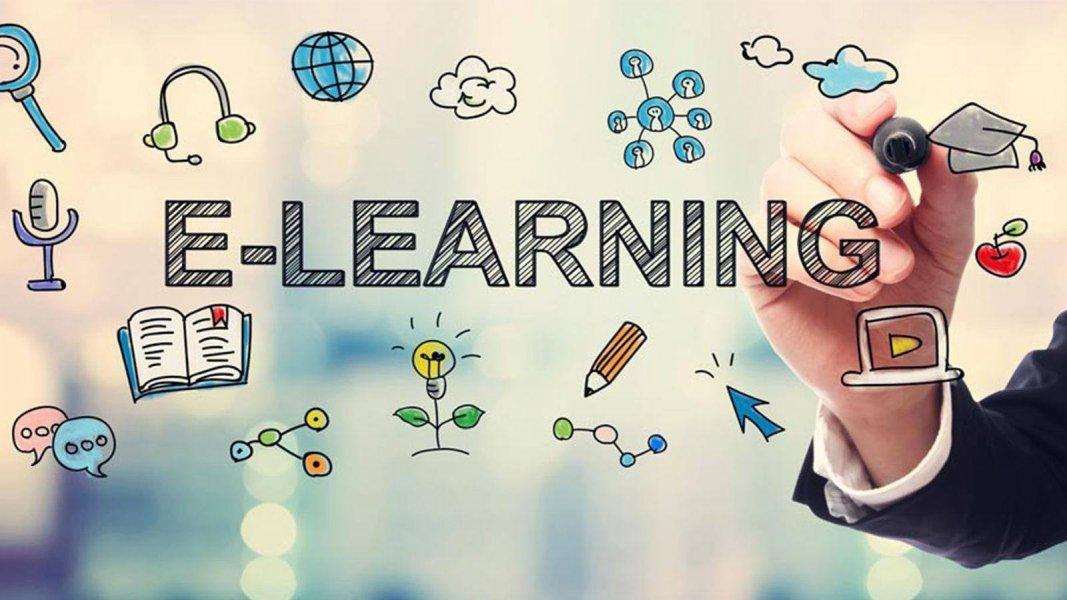 «Освіта в режимі онлайн: ефективне дистанційне навчання»