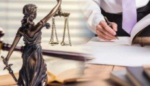 «Сам собі юрист»