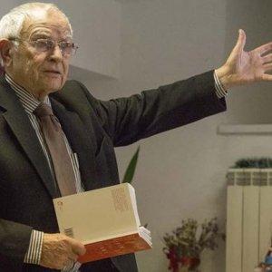 Голос епохи (90 років від дня народження Дмитра Павличка)