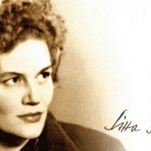 «Політичної біжутерії не ношу» (90 років від дня народження Ліни Костенко)