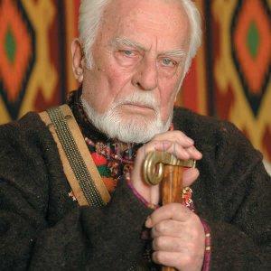 Близькі й далекі мандрівки Романа Іванчука