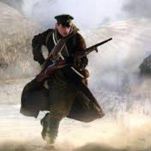 Юні оборонці Батьківщини (До Дня пам'яті героїв Крут)