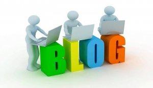 Всесвітній день блогу